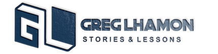 GregLhamon.com